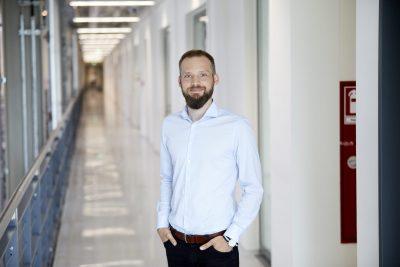 Arne Sahrhage