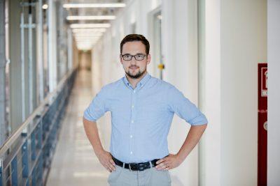 Lars Reimer